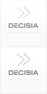 Decisia