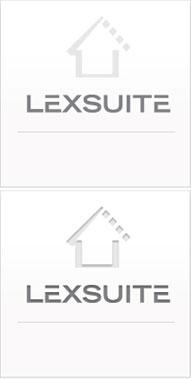 Lexsuite