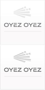 OyezOyez