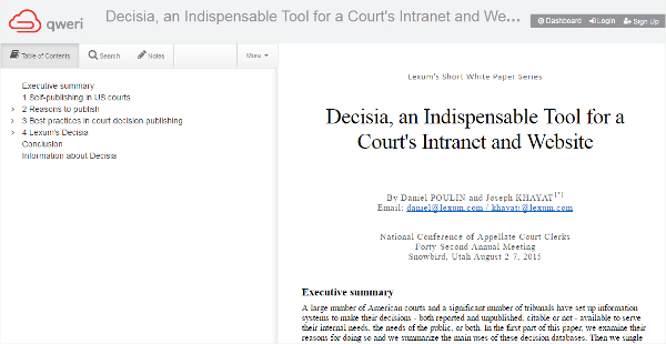 decisia-an-indispensable-tool-for-a-courts-intranet-and-website