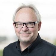 Daniel Poulin