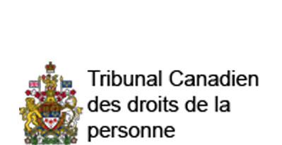 Amélioration de l'accessibilité des décisions du Tribunal canadien des droits de la personne (TCDP)