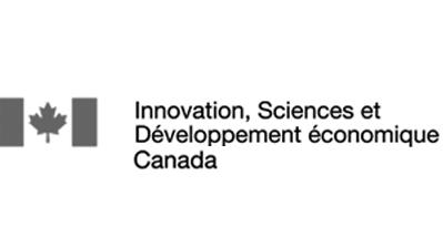 Innovation, Sciences et Développement économique Canada