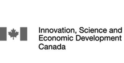 Innovation, Science and Economic Development Canada