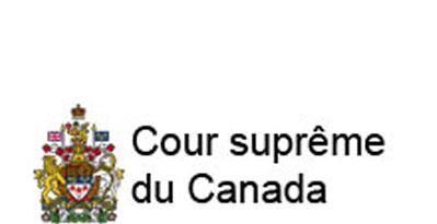 Le tout premier site web juridique au Canada
