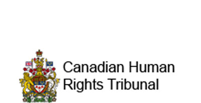 Improving Accessibility of Canadian Human Rights Tribunal (CHRT) Decisions