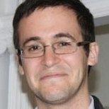 Jesse Issac Gutman