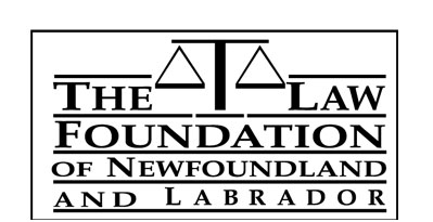 Scanning and Processing of Decisions for the Law Foundation of Newfoundland and Labrador