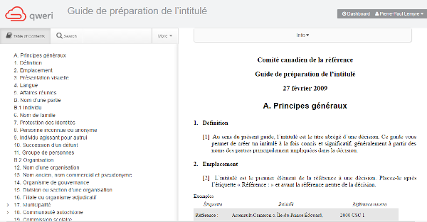 guide-de-preparation-intitule