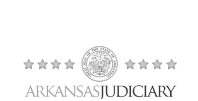 Decisia for the Arkansas Courts