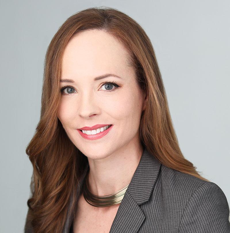 Shannon Salter
