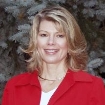 Brenda Castello